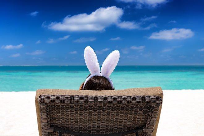 Les plus belles destinations pour vos prochaines vacances de Pâques